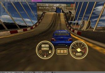 Club Silo screenshot 1