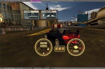 Club Silo screenshot 2