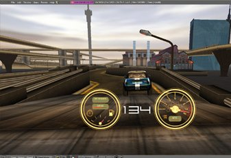 Club Silo screenshot 3
