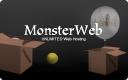 MonsterWeb