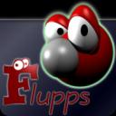 projectflupps.png