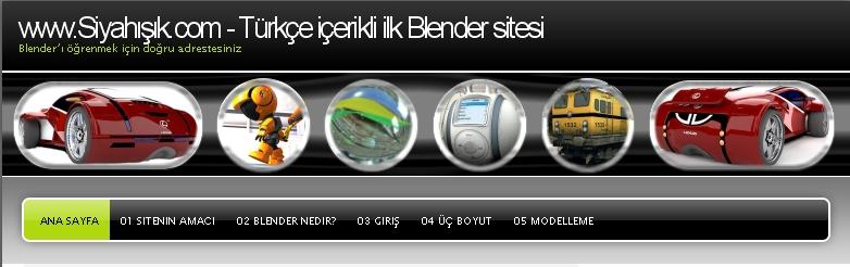 screenshot043.jpg
