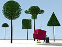 treesculpt.jpg