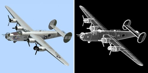 c354a757b3e EFF Goes to Aid 3D Modelers - BlenderNation