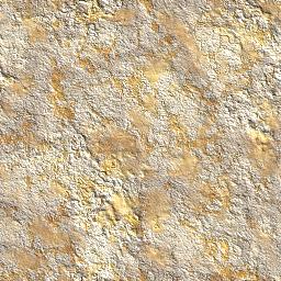 Game Texture Database - BlenderNation