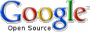 gospo-logo
