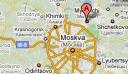 map-mytischi