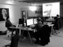 blender_course-amsterdam-february_2009-11