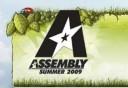 assembly-2009