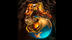 profit_motive_has_no_conscience