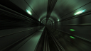 tunnel_screen1
