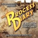 process-diary