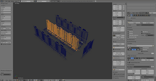 Draftsight free 2d cad software for your dwg files win osx linux finished blender model malvernweather Choice Image