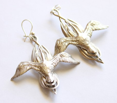 3d_print_earrings1