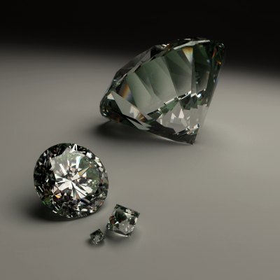 diamond_clear