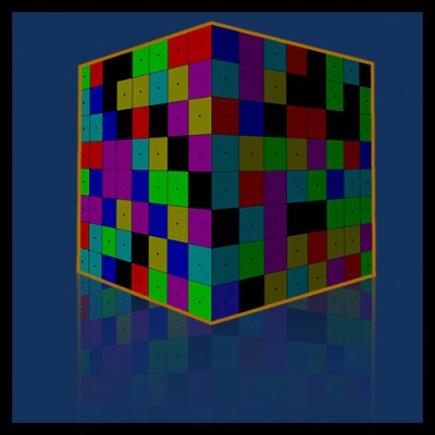 Cube_Faces_ps