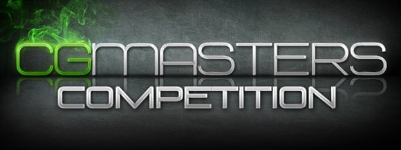 cg masters tutorial competition
