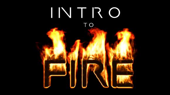 Fire-Title-Final