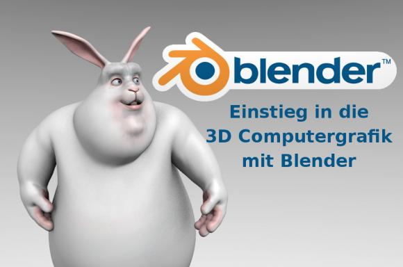 Logo_Blenderkurs_Gemeinschaftshaus