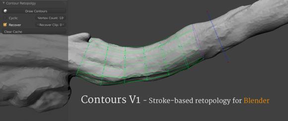 contours_v1_feature_970x410