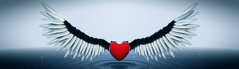 Hearts Angels