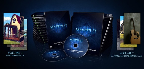 masterit_dvds2