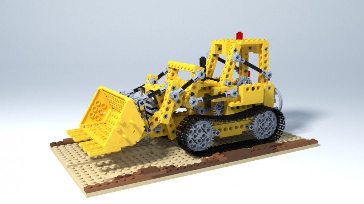 Lego_color