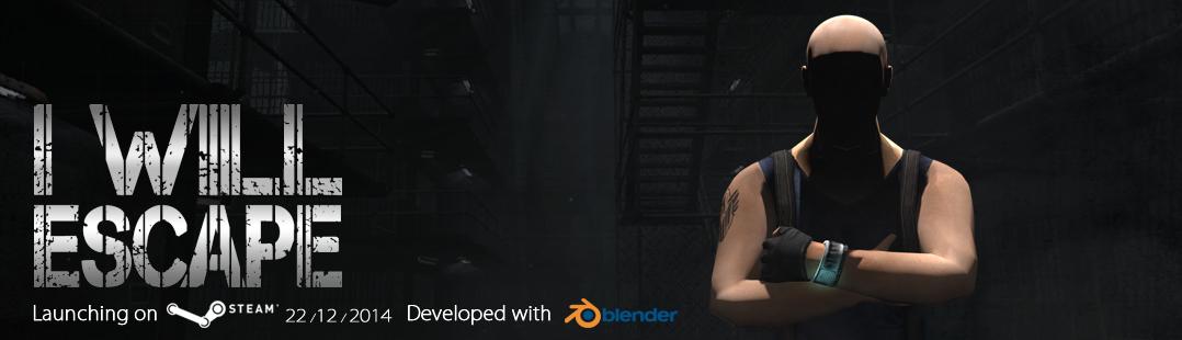 Blender 2 7*
