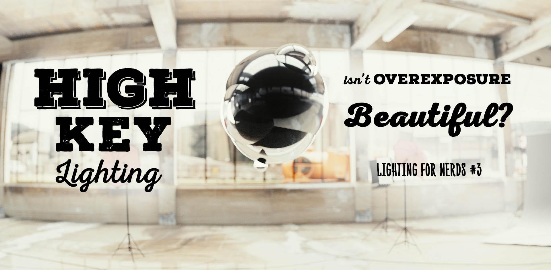 How To Set Up High Key Lighting In Blender Blendernation Tutorial On Building A Joule Thief I Am Jayanth