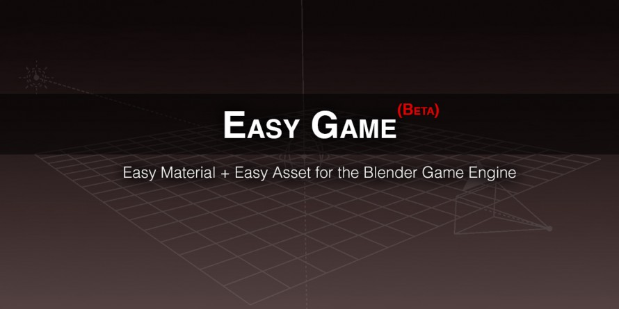 how to add materials in blender