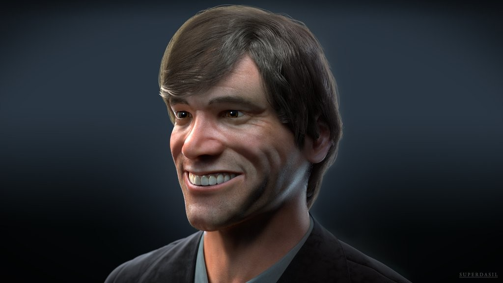 jim_carrey_3d_by_superdasil-d8yd5h0