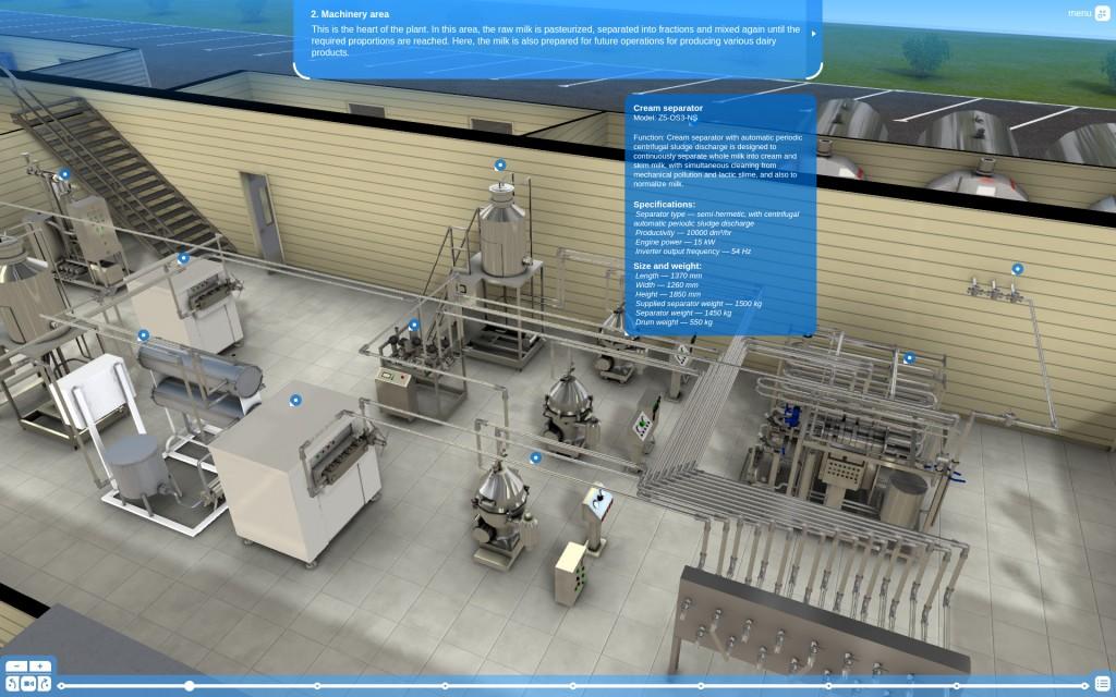 dairy_plant