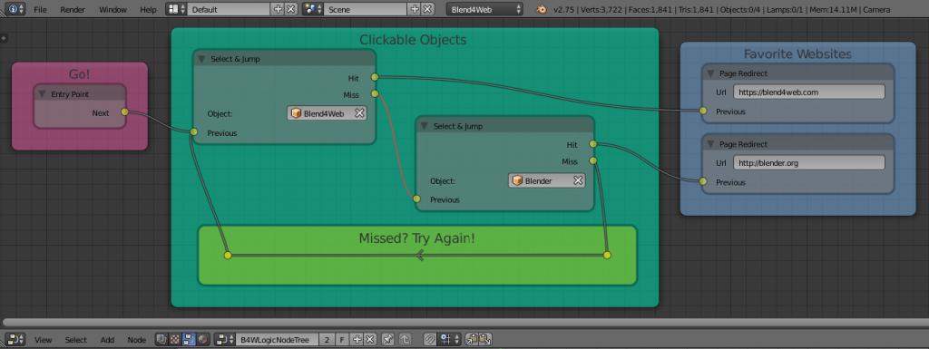 logic_editor2