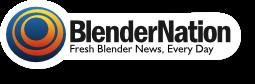 BlenderNation