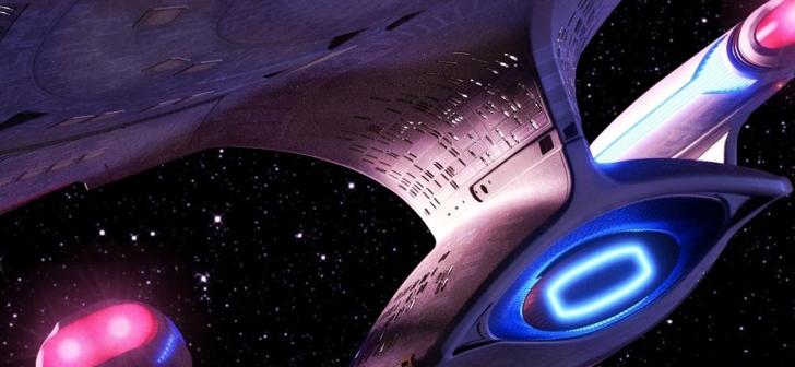 star trek enterprise download season 1