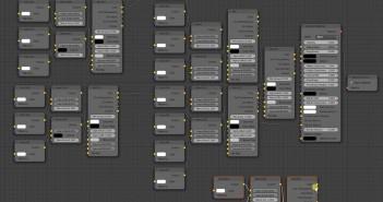 Python Scripts Archives - BlenderNation