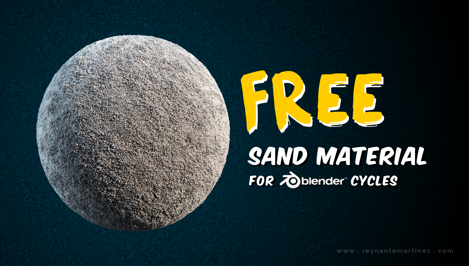 substance painter free