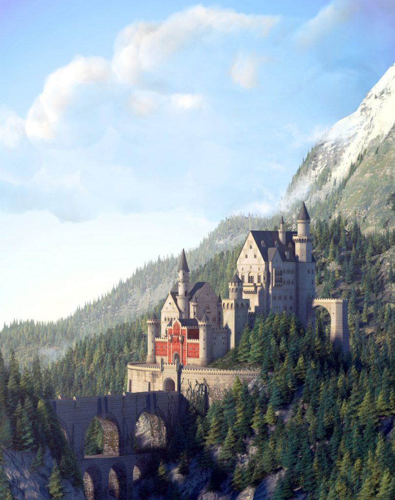 castle_tut1