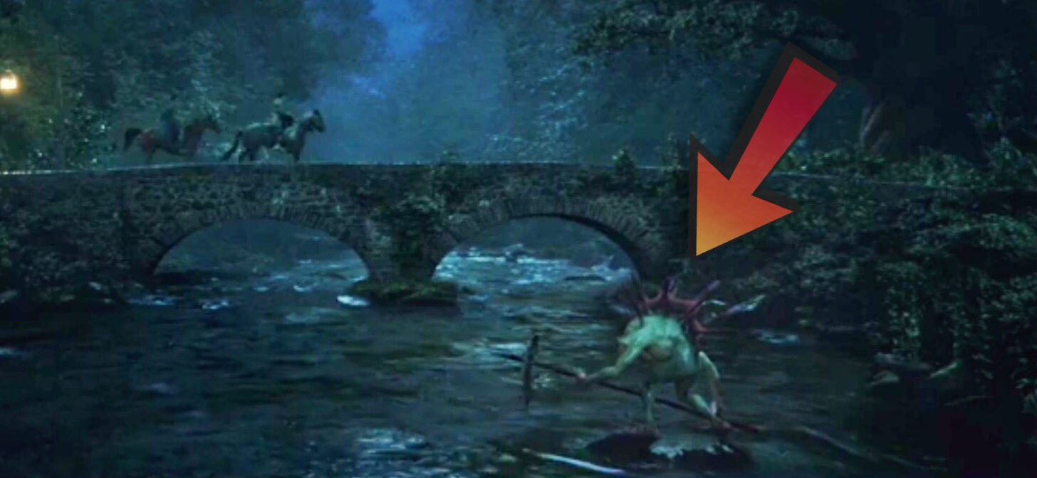 Blender Used In Warcraft 2016 Feature Film Blendernation