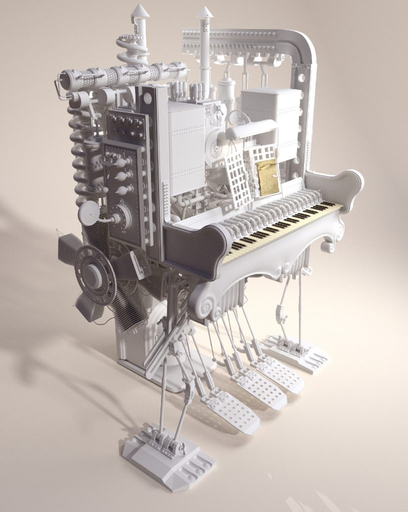 piano_2.jpg