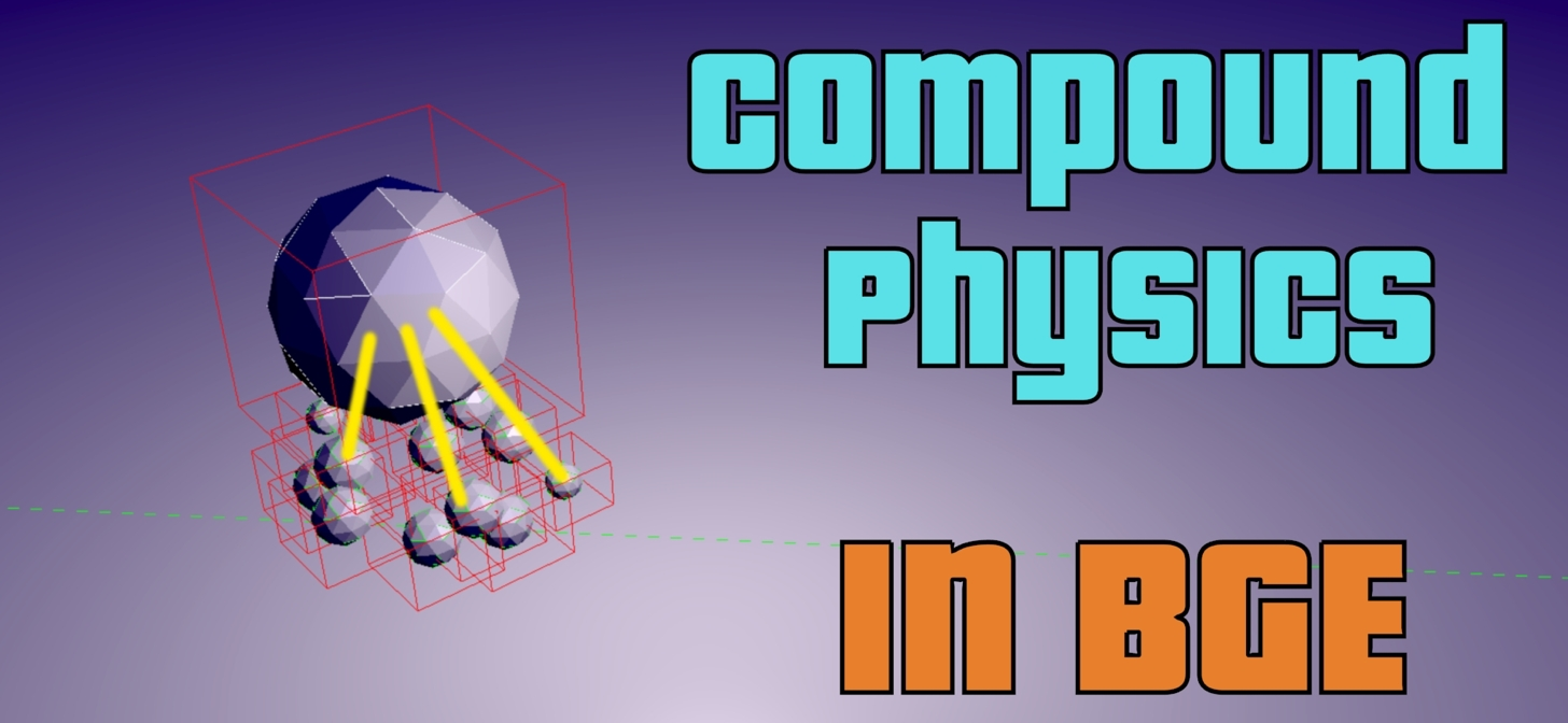 how to create a physics engine in python