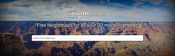 depthfields_promo1
