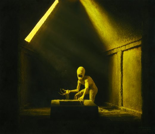 sulfur-crypt_blenderartists