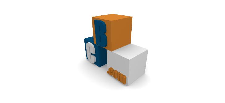 Blender For Dummies Ebook