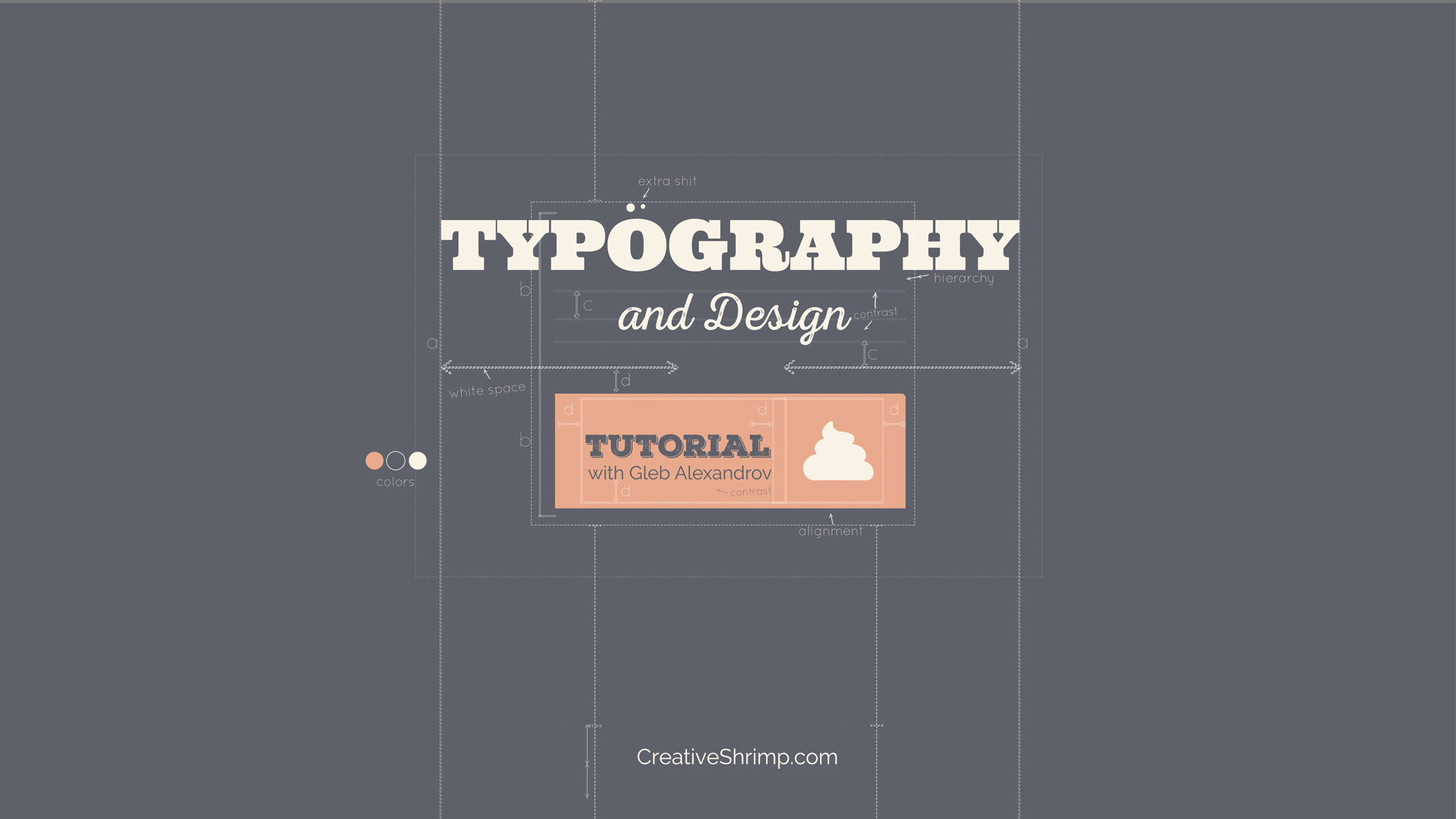 Non blender 10 typography and design tips for beginners non blender 10 typography and design tips for beginners baditri Image collections