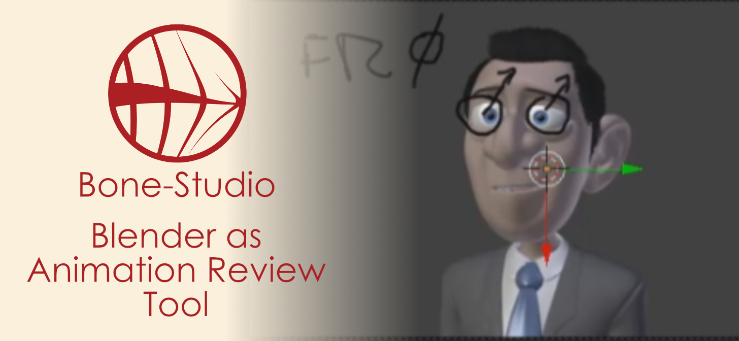 Blender - Free download and software reviews - CNET ...