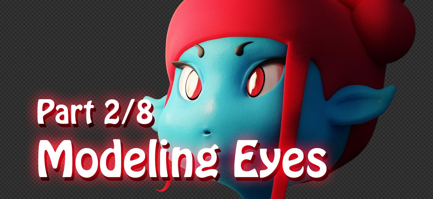 Blender 2 64 Character Modeling Tutorial Part 2 : How to create a character in blender part modeling