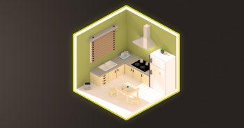 DIY Motion Capture Studio for Blender - BlenderNation