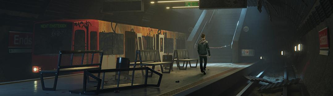 Open source Kinect motion capture toolkit - BlenderNation