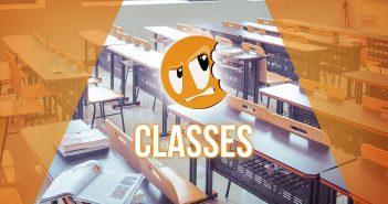 CG Cookie Classroom